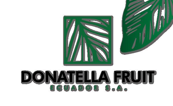 Donatella Fruit